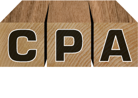 CPA Bespoke Joinery Ltd
